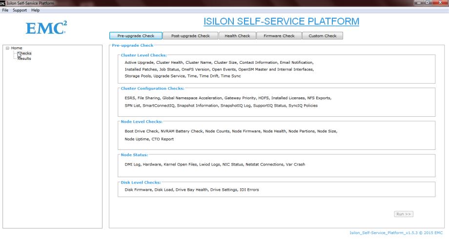 2015-12-21 14_58_11-Isilon Self-Service Platform