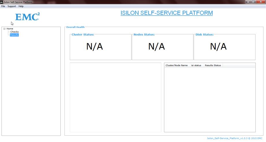 2015-12-21 14_58_17-Isilon Self-Service Platform