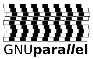 gnu-parallel
