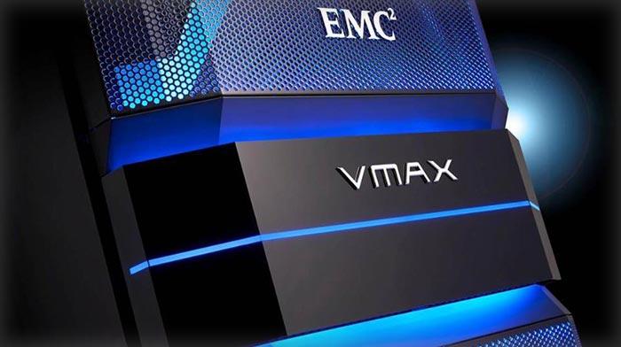 platform-vmax