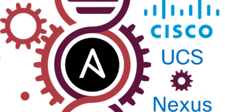Cisco Nexus Switches Automation using Ansible – Vinay's IT Press